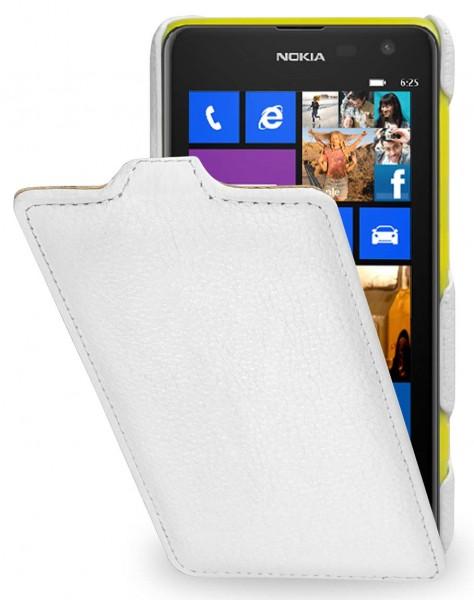 StilGut - UltraSlim case for Nokia Lumia 625
