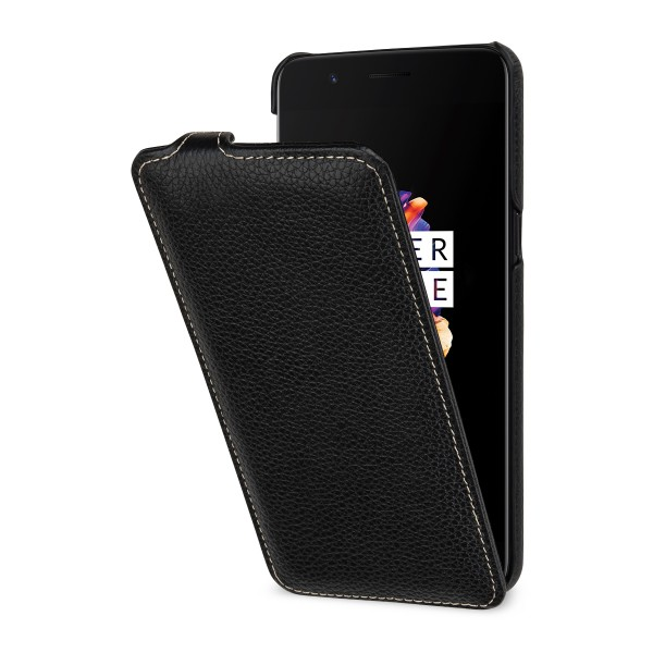 StilGut - OnePlus 5 Case UltraSlim