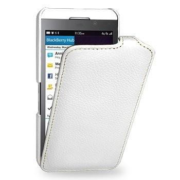StilGut - UltraSlim case for Blackberry Z10