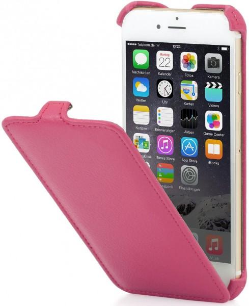 StilGut - Slim Case for iPhone 6