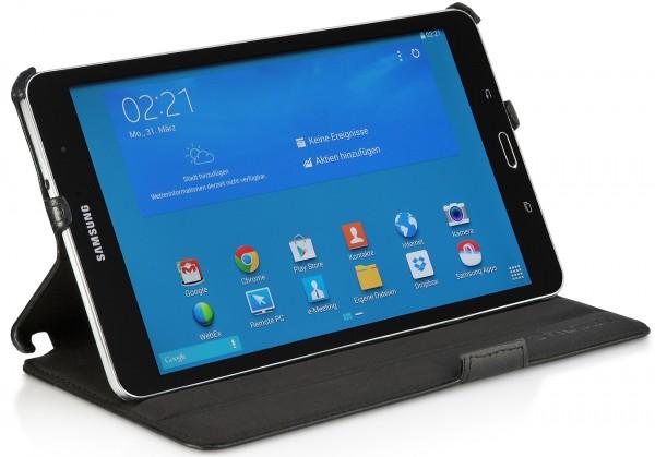 StilGut - UltraSlim Case for Samsung Galaxy TabPRO 8.4