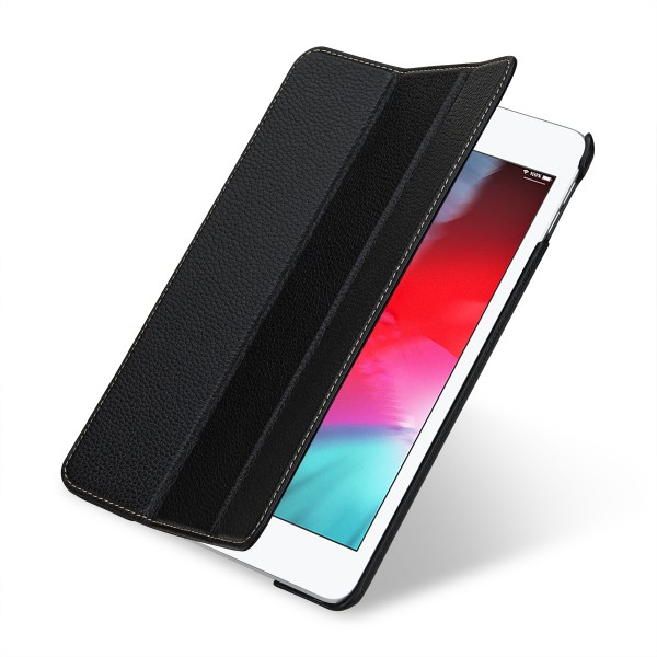 StilGut - iPad mini 5 Case Couverture