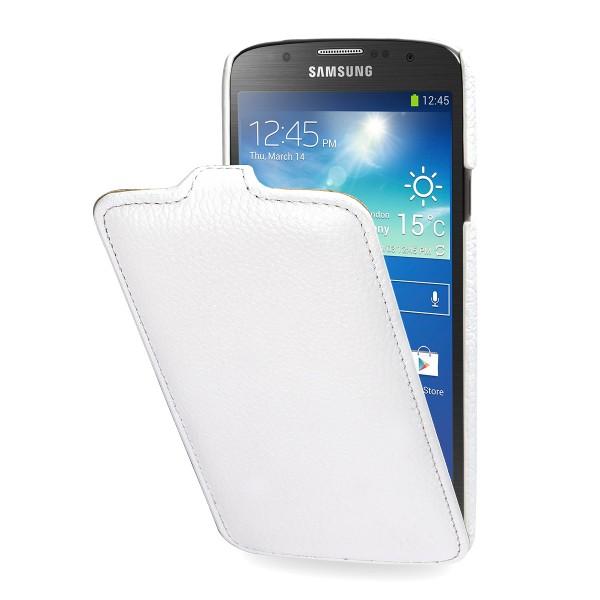 StilGut - UltraSlim case for Galaxy S4 Active i9295