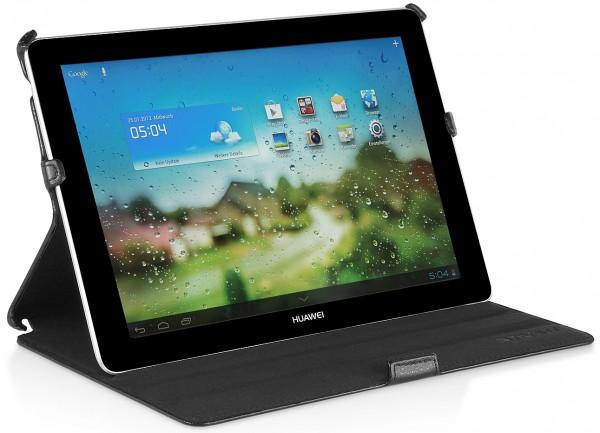 StilGut - UltraSlim Case for Huawei MediaPad 10 FHD