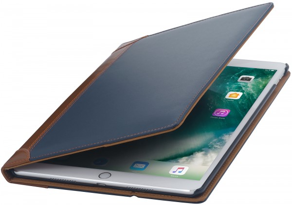 "StilGut - iPad Pro 10.5"" Cover Folio"