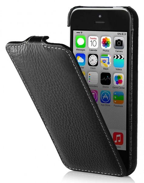 StilGut - UltraSlim case for Apple iPhone 5c