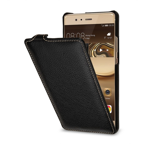 StilGut - Huawei P9 Plus Case UltraSlim