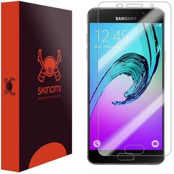 Skinomi - Samsung Galaxy A5 (2016) screen protector TechSkin