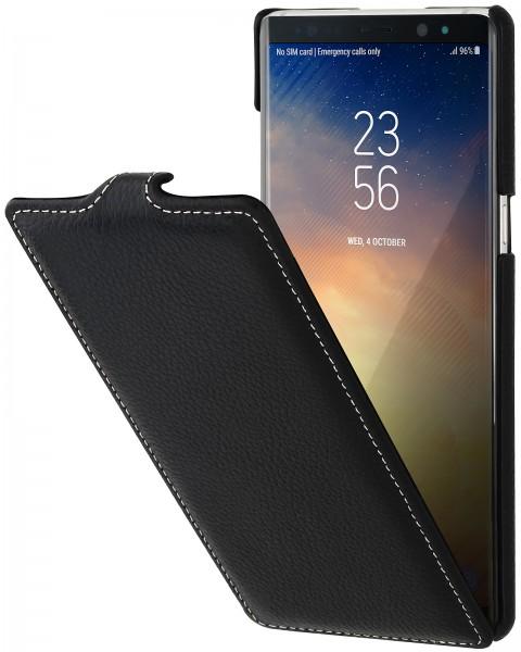 StilGut - Samsung Galaxy Note 8 Case UltraSlim