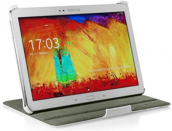 StilGut - UltraSlim Case V2 for Samsung Galaxy Note 10.1 2014 Edition