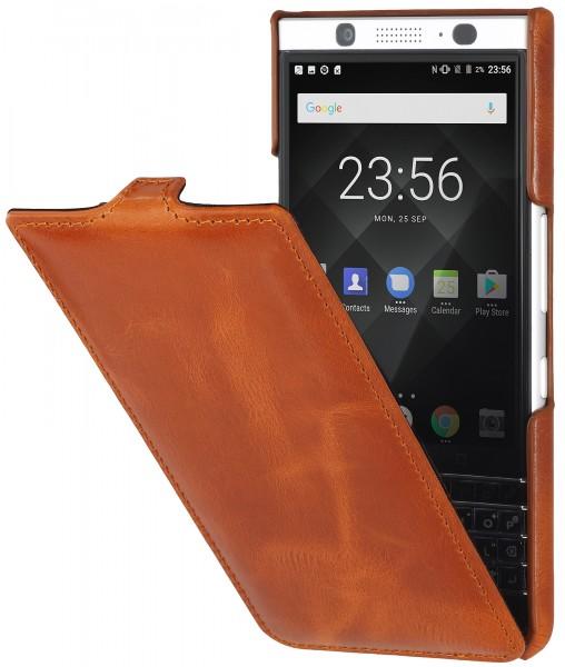 StilGut - BlackBerry KEYone Case UltraSlim