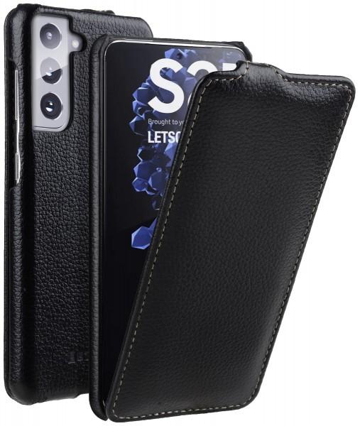 StilGut - Samsung Galaxy S21 Case UltraSlim