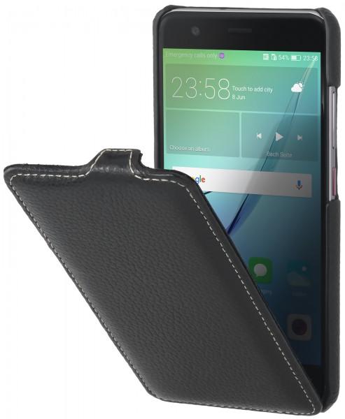 StilGut - Huawei nova Case UltraSlim