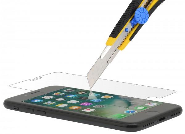 StilGut - iPhone 8 Tempered Glass Screen Protector (set of 2)