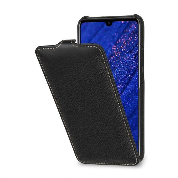 StilGut - Huawei Mate 20 lite Case UltraSlim