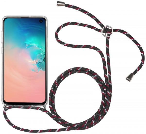 StilGut - Samsung Galaxy S10e Lanyard Case