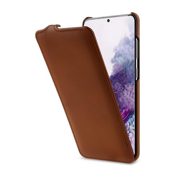 StilGut - Samsung Galaxy S20 Case UltraSlim