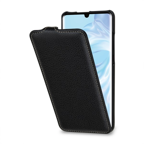 StilGut - Huawei P30 Pro Case UltraSlim