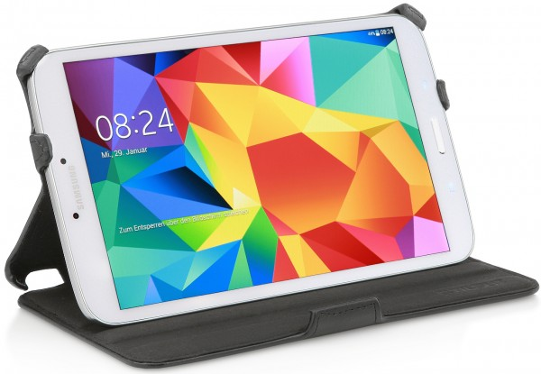 StilGut - UltraSlim case for Samsung Galaxy Tab 4 7.0