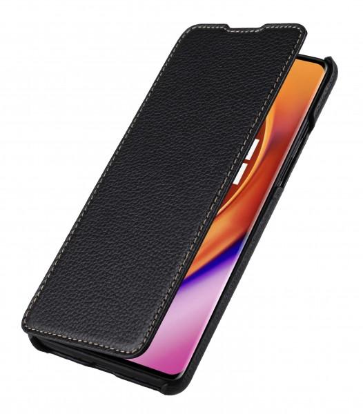 StilGut - OnePlus 8 Case Book Type
