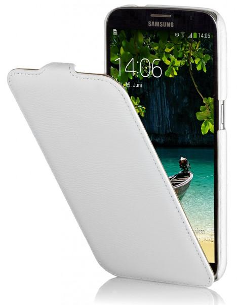 StilGut - UltraSlim case for Samsung Galaxy Mega 6.3