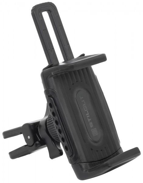 StilGut - Car phone holder with fragrance