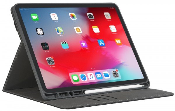 new arrival b647c e233d StilGut - iPad Pro 12.9