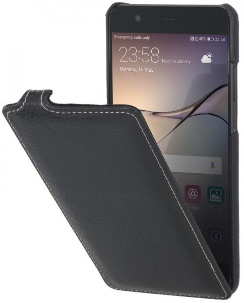 StilGut - Huawei P10 Plus Case UltraSlim