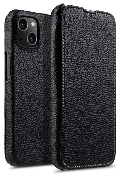 StilGut - iPhone 13 mini Case Book Type
