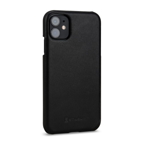 StilGut - iPhone 11 Case Premium