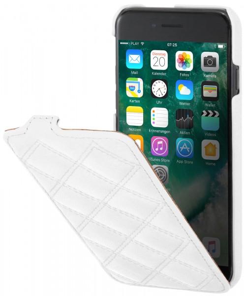 StilGut - iPhone 8 Case UltraSlim Carat