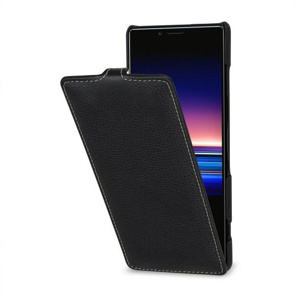 StilGut - Sony Xperia 1 Case UltraSlim
