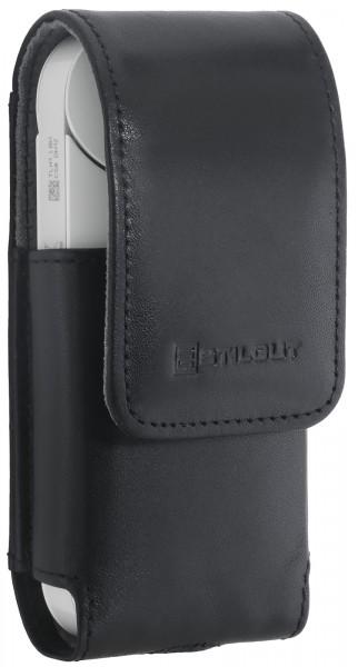 StilGut - IQOS Leather Case