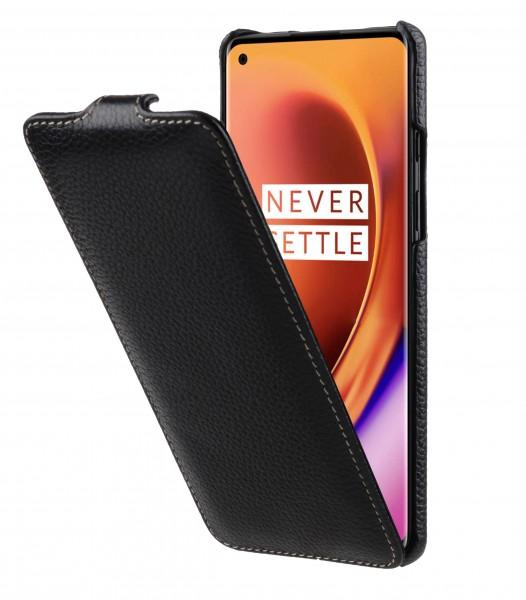 StilGut - OnePlus 8 Pro Case UltraSlim