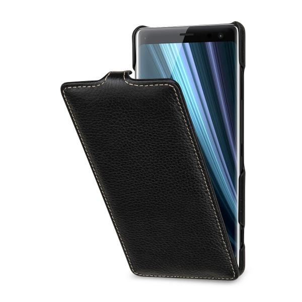 StilGut - Sony Xperia XZ3 Case UltraSlim