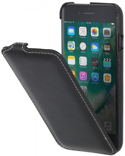 StilGut - iPhone SE Case UltraSlim
