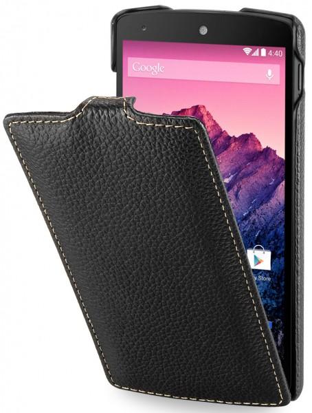 StilGut - UltraSlim Case for Google Nexus 5