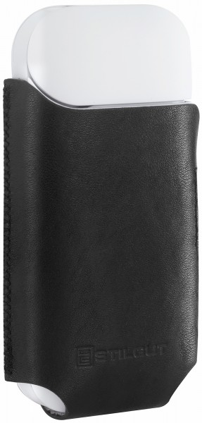 StilGut - IQOS Leather Sleeve