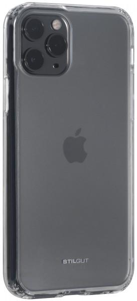 StilGut - iPhone 11 Pro Bumper