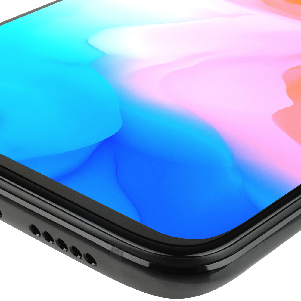 Oneplus 6t Screen Protector In A Set Of 2 By Skinomi Stilgut
