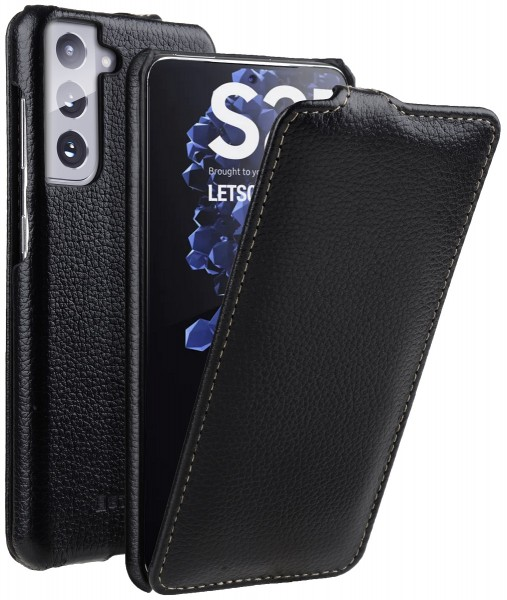 StilGut - Samsung Galaxy S21 Plus Case UltraSlim