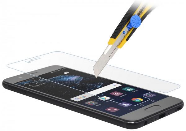 StilGut - Huawei P10 Tempered Glass (Set of 2)