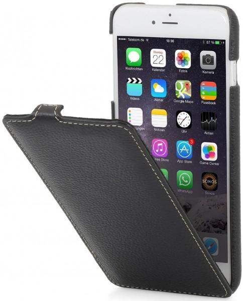 "StilGut - iPhone 6 leather case ""UltraSlim"""