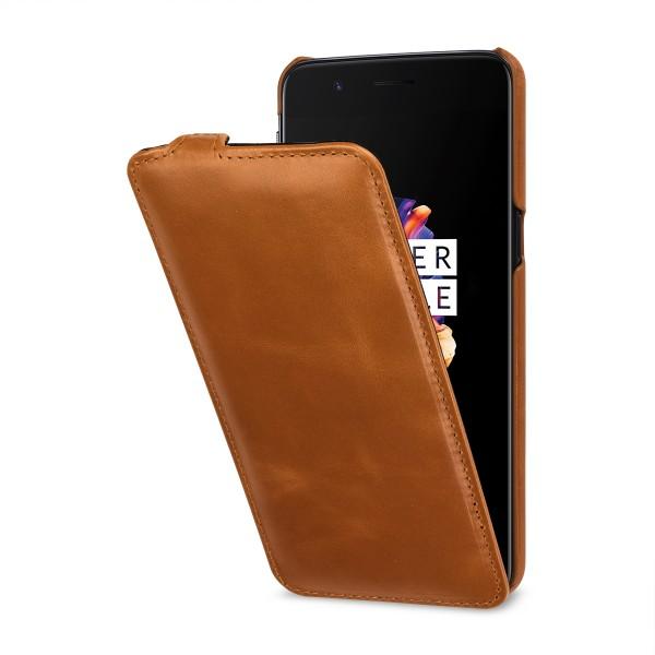 StilGut - OnePlus 5 Case UltraSlim