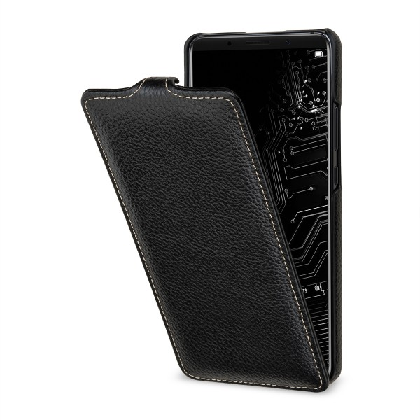 StilGut - Huawei Mate 10 Pro Case UltraSlim