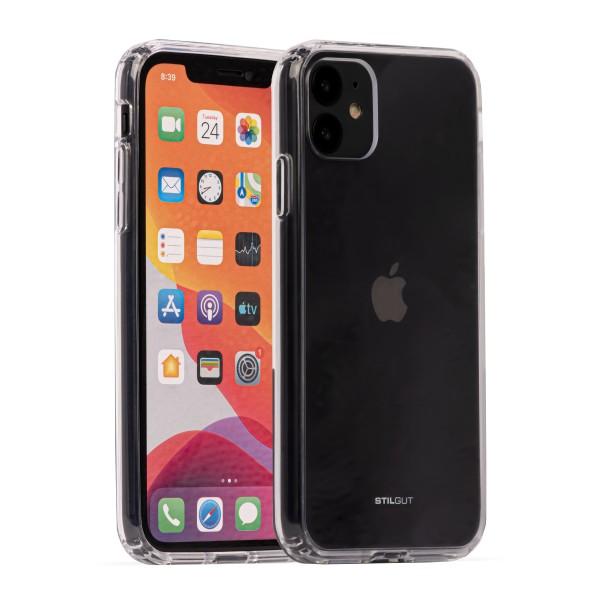 StilGut - iPhone 11 Bumper