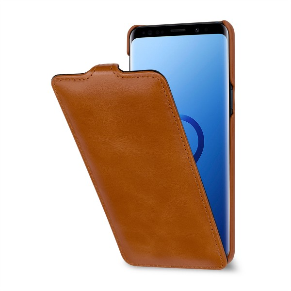 StilGut - Samsung Galaxy S9 Case UltraSlim