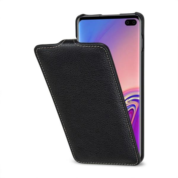 StilGut - Samsung Galaxy S10 Plus Case UltraSlim