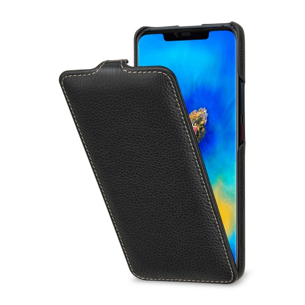 StilGut - Huawei Mate 20 Pro Case UltraSlim