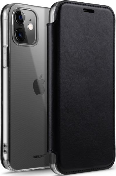 StilGut - iPhone 12 mini NFC/RFID Blocking Case